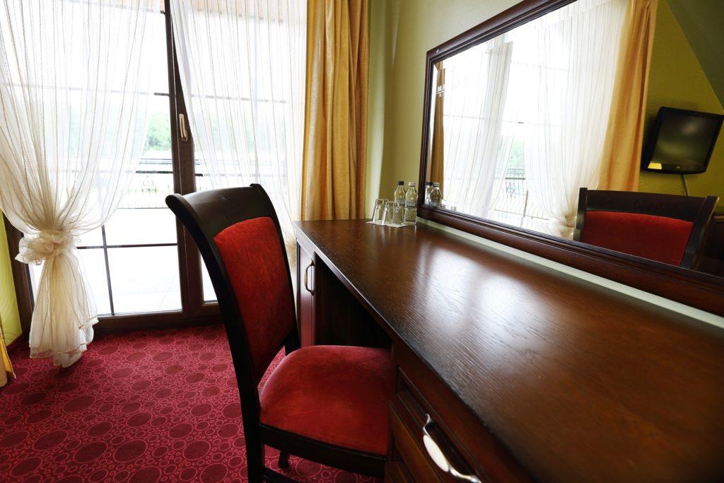 pokoje hotelowe radomsko, noclegi radomsko