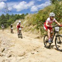 trasy rowerowe radomsko - atrakcje dla dzieci łódzkie