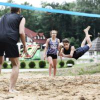 plażówka radomsko