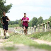 trasy biegowe radomsko