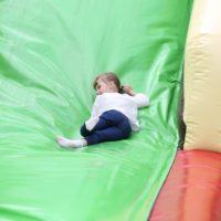 atrakcje dla dzieci malutkie resort