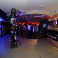 Imprezy Integracyjne w Malutkie Resort Łódzkie Radomsko Bełchatów Piotrków Częstochowa