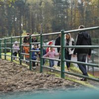 wycieczki szkolne radomsko