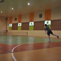 Malutkie Resort Tenis CUP Zawody Tenisowe w Malutkie Resort