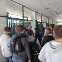 wycieczki szkolne bełchatów