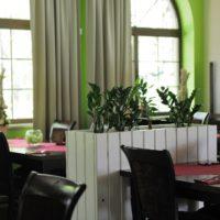 Restauracja Regionalna Łódzka Polska Radomsko (25)