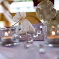 sala weselna piotrków