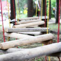 park linowy częstochowa