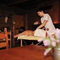 masaże radomsko