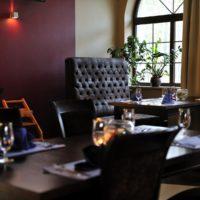 restauracja radomsko