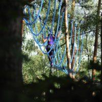 park linowy bełchatów