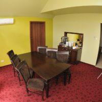 Sale Konferencyjne w Malutkie Resort-Łódzkie-Radomsko-Bełchatów-Piotrków-Częstochowa