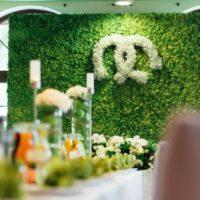 sala bankietowa wesela radomsko (14)
