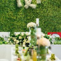 sala bankietowa wesela radomsko (15)
