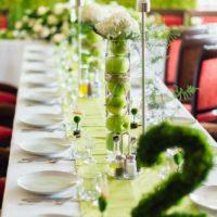 sala bankietowa wesela radomsko (5)