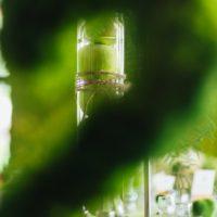 sala bankietowa wesela radomsko (6)