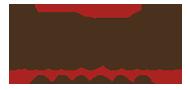 malutkie resort logo