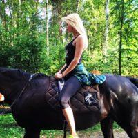 Joanna Opozda (3)_wynik