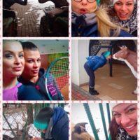 Natalia Gacka_wynik