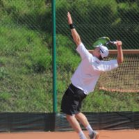 Turniej tenisowy Radomsko (4)