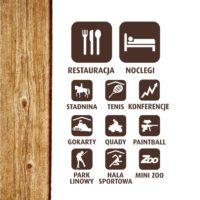 Restauracja Regionalna Radomsko Łódzka (17)