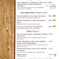 Restauracja Regionalna Radomsko Łódzka (5)