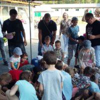 majówka 2019 długi weekend majowy piknik atrakcje radomsko łódzkie częstochowa