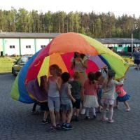 majówka 2019 piknik atrakcje radomsko bełchatów (3)
