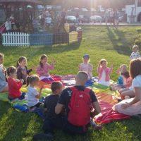 majówka 2019 piknik atrakcje radomsko bełchatów (4)