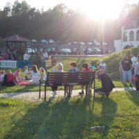 majówka 2019 piknik atrakcje radomsko bełchatów (5)