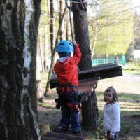 majówka 2019 piknik atrakcje radomsko bełchatów (7)