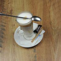 kawiarnia radomsko (10)