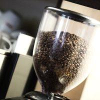kawiarnia radomsko (2)