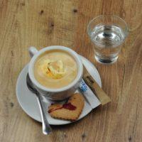 kawiarnia radomsko (3)