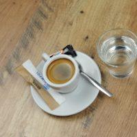 kawiarnia radomsko (5)