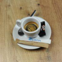 kawiarnia radomsko (6)