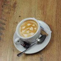 kawiarnia radomsko (7)