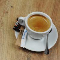 kawiarnia radomsko (8)