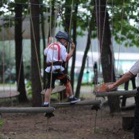 park linowy dla dzieci łódzkie radomsko (1)