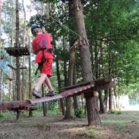 park linowy dla dzieci łódzkie radomsko (13)