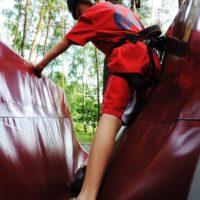park linowy dla dzieci łódzkie radomsko (14)