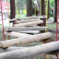park linowy dla dzieci łódzkie radomsko (17)