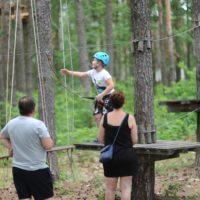 park linowy dla dzieci łódzkie radomsko (4)