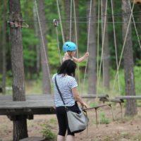 park linowy dla dzieci łódzkie radomsko (5)