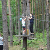 park linowy dla dzieci łódzkie radomsko (6)
