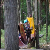 park linowy dla dzieci łódzkie radomsko (8)