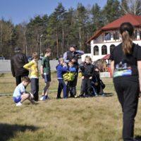 tenis dla dzieci radomsko (1)