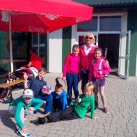 tenis dla dzieci radomsko (10)