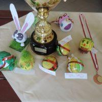 tenis dla dzieci radomsko (3)