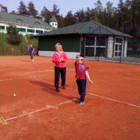 tenis dla dzieci radomsko (5)